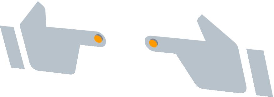 Кардиомонитор Qvark